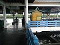 Pulau Ketam - Crab Island, Port Klang, Malaysia (12).jpg