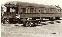 Pullman-car-D&RG-101.jpg