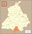 Punjab India Dist Mansa.png