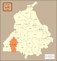 Punjab India Dist Sri Muktsar Sahib.png