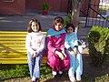 Punjabi Kids.JPG