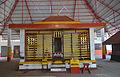 Puralimala muthappan temple3.JPG