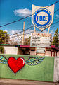 Pure (8587756013).jpg
