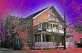 Purple sky - panoramio.jpg
