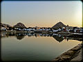 Pushkar Lake (5871067361).jpg