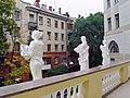 Pushkin Theater in Kharkіv (01).jpg
