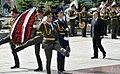 Putin in Belarus 2012 03.jpg