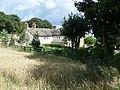 Pye Flats from Whin Moor Lane - geograph.org.uk - 939084.jpg
