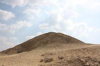 Pyramid of Teti 2010.jpg