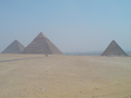 Pyramids 4 977.PNG