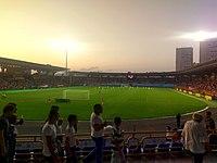 Pyunik vs Maccabi Tel Aviv (2).jpg