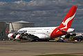 Qantas Airbus A380 (6150767557).jpg