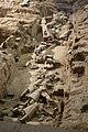 Qin Shihuang Terracotta Army (9892073486).jpg