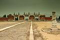 Qing Tombs 36 (4924174357).jpg