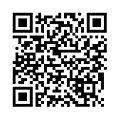 Qr - ListFiles.jpg