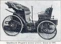 Quadricycle Peugeot de 1891, à moteur arrière.jpg