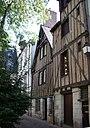 Quartier saint martin , place du vert galant.jpg