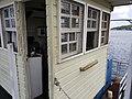 Queen Emma Bridge operator's cabin.jpg