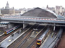 Queen Street Station High level - geograph.org.uk - 268011.jpg