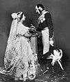 Queen victoria and Prince Albert.jpg