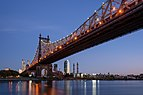 Queensboro Bridge New York October 2016 003.jpg
