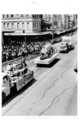 Queensland State Archives 4714 Australia Day Procession January 1953.png