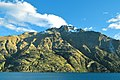Queenstown-Lakes 22.jpg