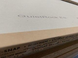 QuietRock
