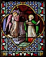Quimper - Cathédrale Saint-Corentin - PA00090326 - 182.jpg