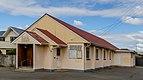 Quinns Road Chapel, Christchurch, New Zealand.jpg