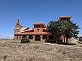 Quintanilla del Monte, iglesias.jpg