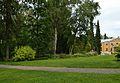 Räpina mõisa park 2012.jpg