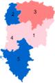 Résultats des élections législatives de l'Aisne en 2007.png