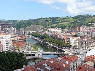 Ría de Bilbao.jpg