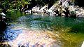Río Abejorral.jpg