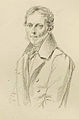 Röök, Lars Jakob von-1834.jpg