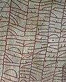 Rökstenen (Ög 136) framsida 3967.jpg