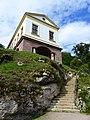 Römisches Haus im Park an der Ilm 2.JPG
