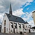 Rösrath-Denkmal-42 Hauptstrasse-62 Kirche.jpg