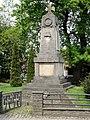 Rötgesbüttel Denkmal.jpg