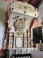 Rühn Kloster Epitaph 02 2012-04-29.jpg