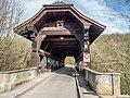 Rüttihard-Brücke über die Birs, Muttenz BL – Münchenstein BL 20190406-jag9889.jpg