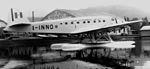 R.A. - Savoia Marchetti SM.87 01.JPG