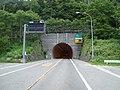 R120 Konsei Tunnel.JPG