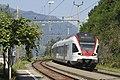 RABe 524016 SanNazzaro 040813 S30 25339 Cadenazzo—MalpensaAeroporto.jpg
