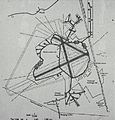 RAF Bassingbourn - Site Map 2.jpg