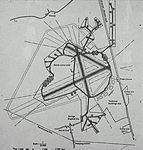 RAF Bassingbourn - Site Map 2.jpg