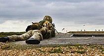 RAF Regiment Reservist MOD 45156187.jpg