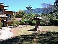 RANCHO QUIRIRI - panoramio (7).jpg