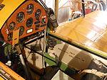 RCAF Moth Student Cockpit Night Rig.JPG
